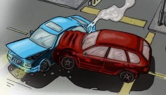 accidente-dibujo-700x400