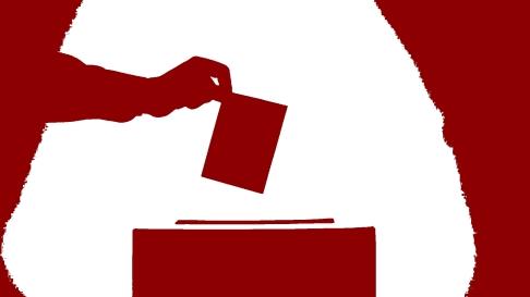 elecciones (1).jpg