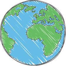 Becas por el Mundo - Home | Facebook